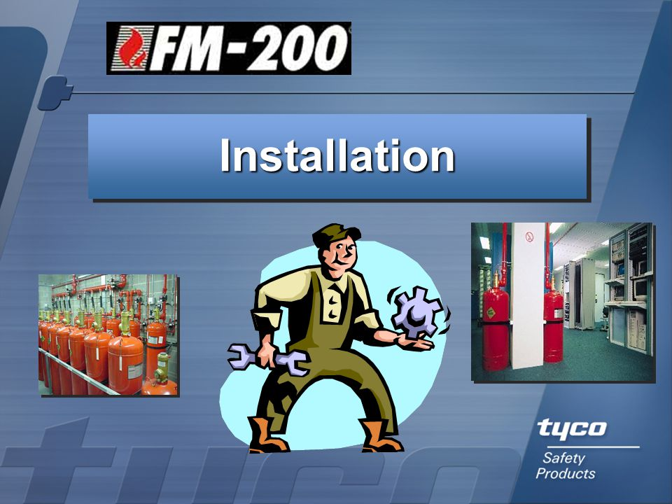 Completion Procedures Pneumatic Checks: Remove pneumatic actuator from each cylinder Disconnect pilot hose from master cylinder Introduce 4 bar (58 psi) Verify pneumatic actuator operation Verify pressure switch operation (if installed)