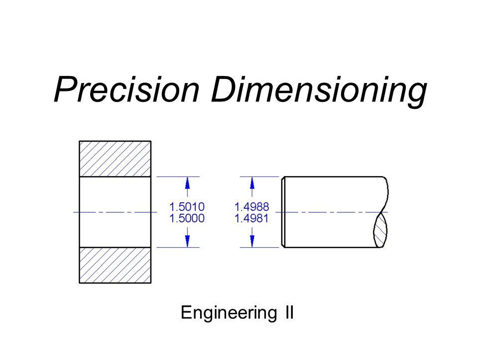 Dimensioning Rectangular Prisms