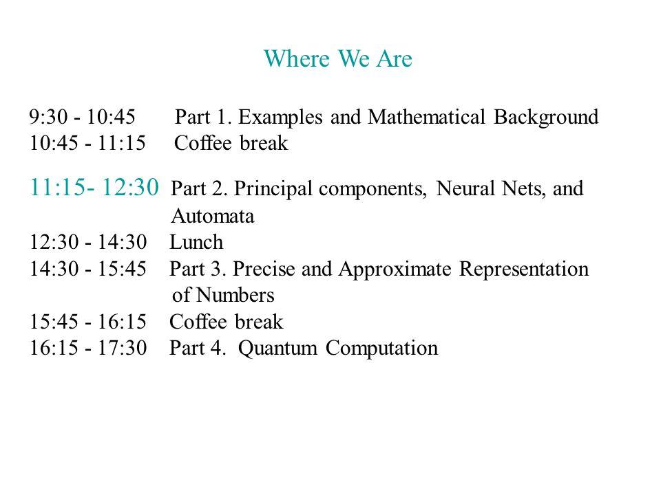 M.W. Berry et al., Matrices, Vector Spaces, and Information Retrieval SIAM Review, vol.