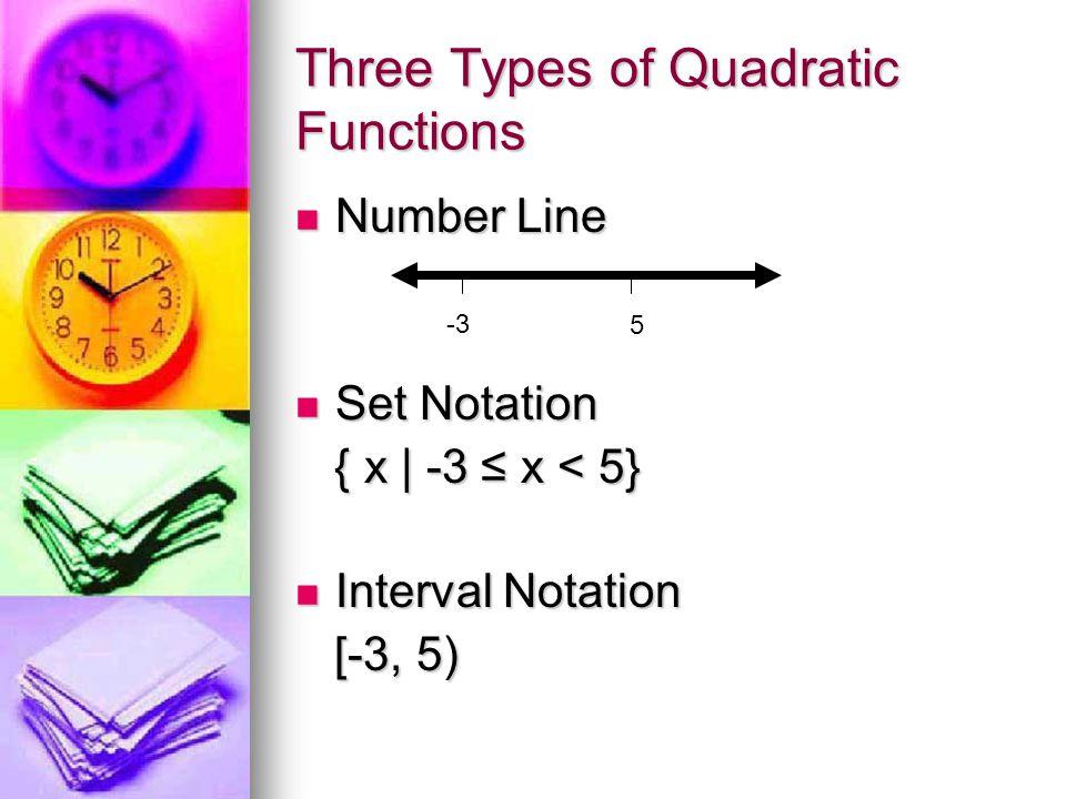 y=x 2 + 2 y=x 2 - 2 y=-(x+2) 2