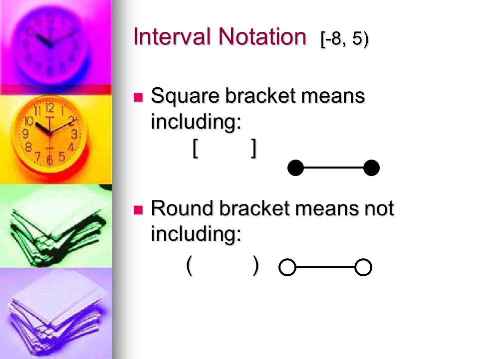 y= -(x) 2 -2 y= (x-4) 2 +3 y=(x-1) 2