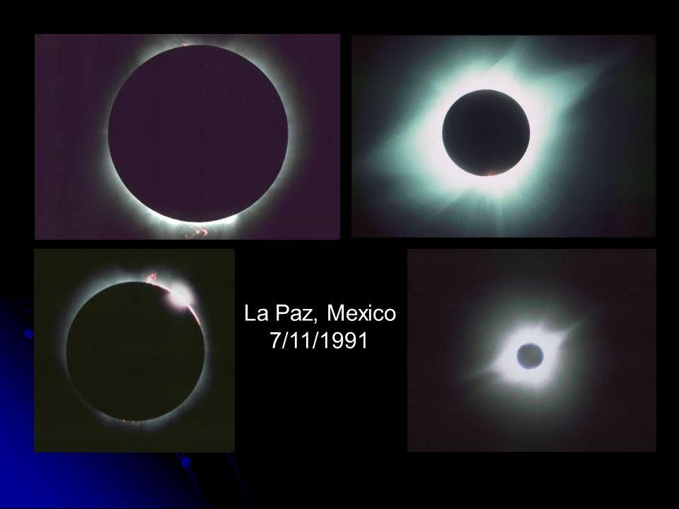 La Paz, Mexico 7/11/1991