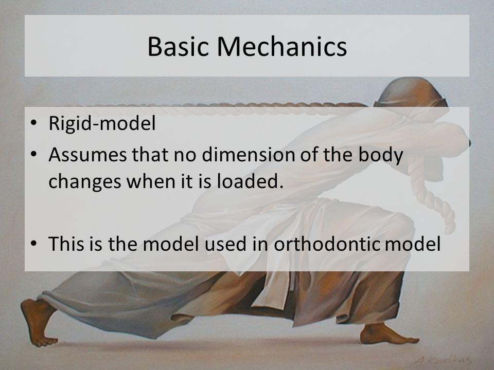 First kind of study Friction of Conventional and Self-Ligating Brackets Using a 10 Bracket Model Simona Tecco; Felice Festa; Sergio Caputi; Tonino Traini; Donato Di Iorio; Michel D'Attilio Angle Orthod 2005; 75: 1041-1045