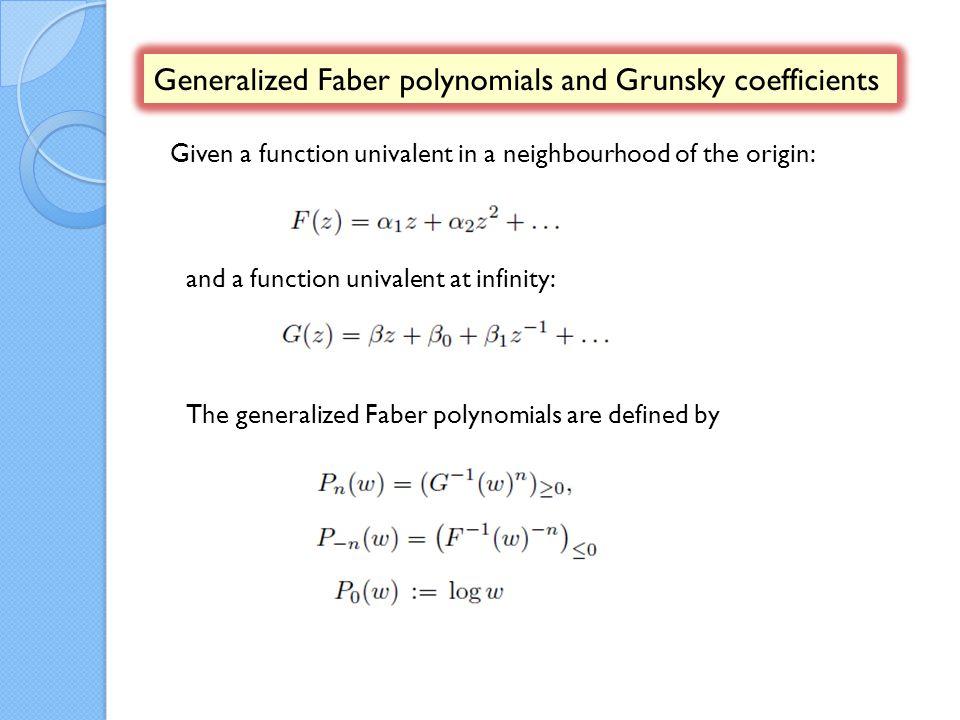Generalization to Universal Whitham Hierarchy K.Takasaki, T.