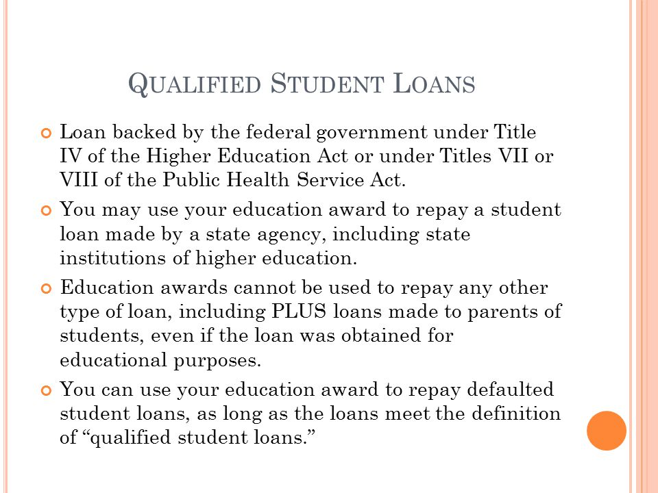 T IPS IF YOU R EPAY A L OAN You can either advance your payments or apply it to the principal.