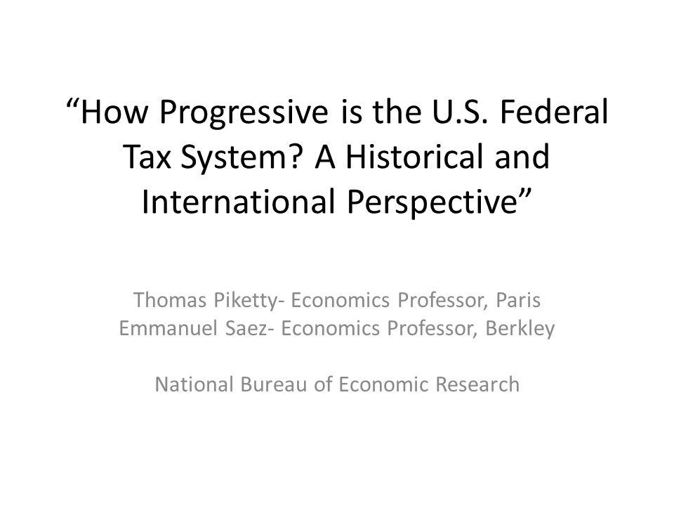 Flat tax BaseRateTaxes 10,00020%2,000 50,00030%15,000 100,00040%40,000 BaseRateTaxes 10,00030%3,000 50,00030%15,000 100,00030%30,000 Progressive Tax