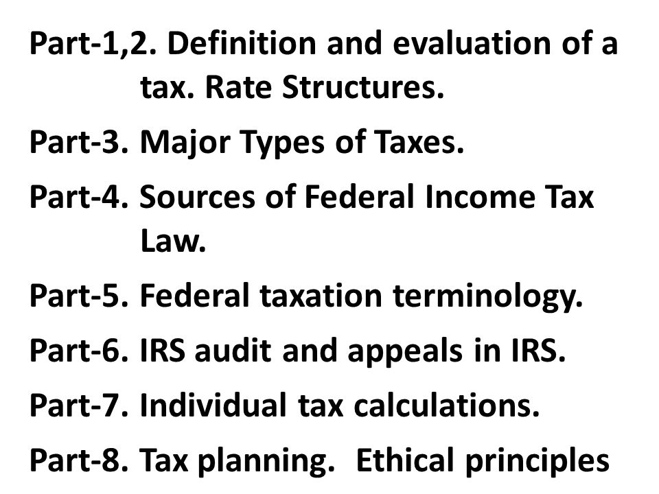 Which of the following types of IRS audits involves the least extensive audit procedures.
