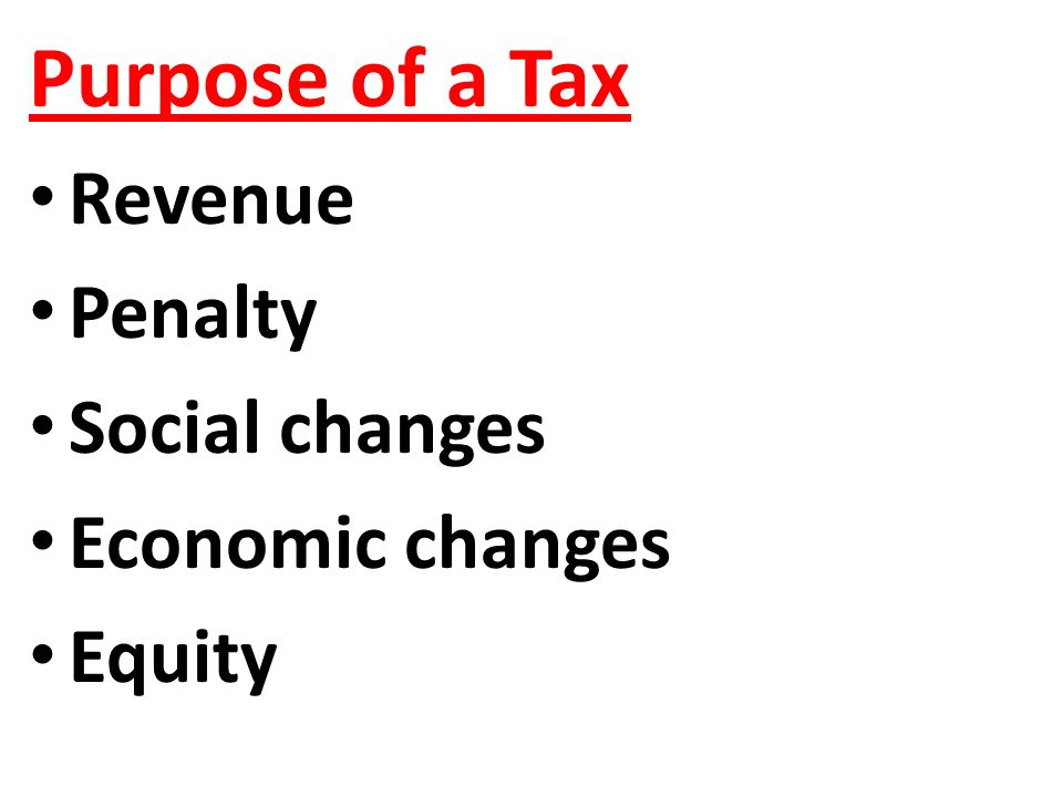What do you think?-1 Two persons are in the 35% marginal tax bracket because of equal salaries.