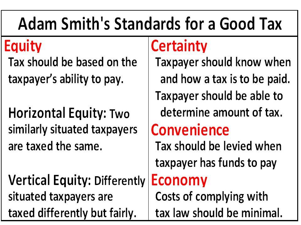 Stewart - Statute of Limitations.