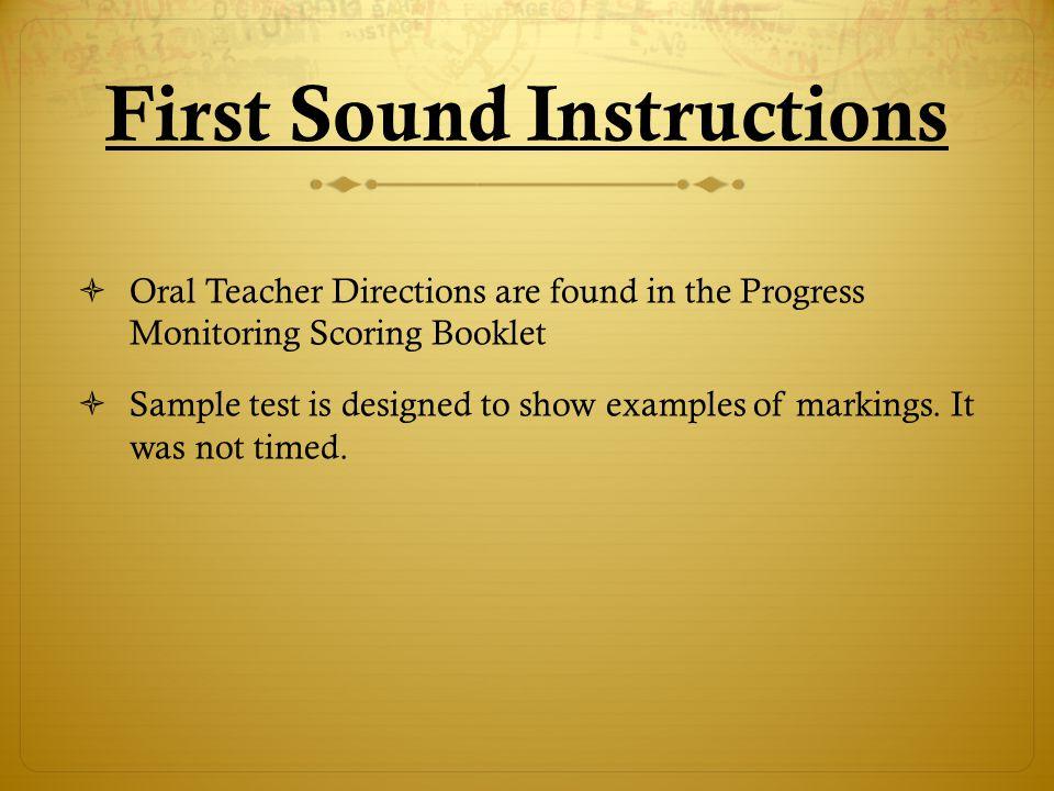 DORF Retell  We don't test retell any longer.