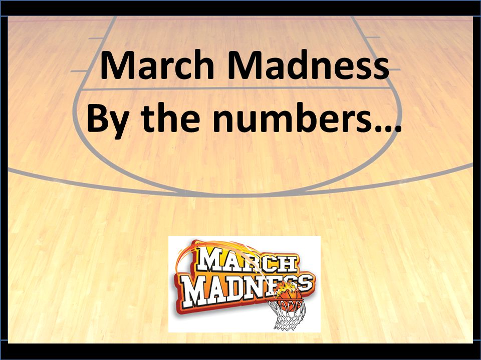$35 million One top-tier marketer reportedly spent upwards of $35 million for its NCAA sponsorship, according to an Adweek estimate, and 30-second ad slots during the men s basketball championship game on CBS could reach a record $1.4 million.