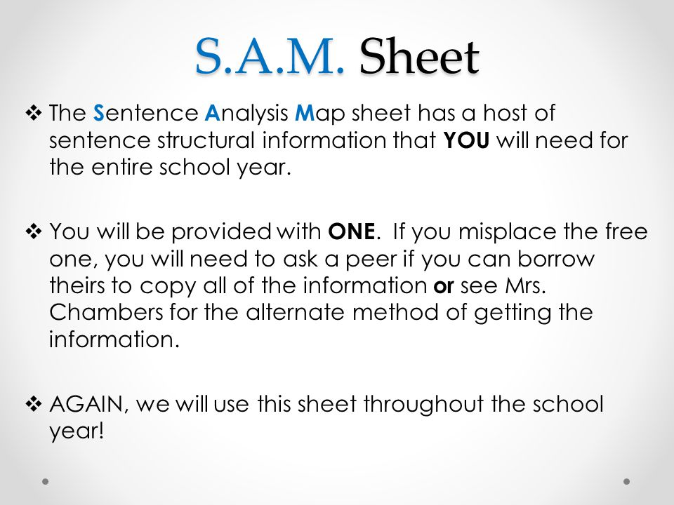 Warm Up—9/2: Directions: Identify, by writing, each preposition in the following sentences.