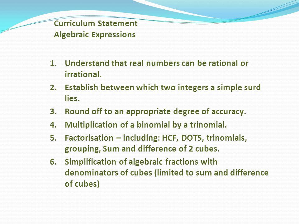 Houghton Mifflin Math Expressions Grade 4 Answer Key california – Math Expressions Grade 4 Worksheets