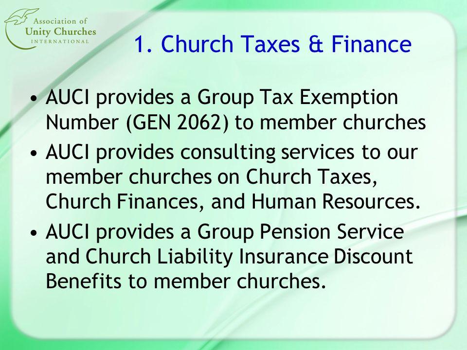 (W-2, Box 1 or 1099 MISC, Box 7) (W-2, Box 14) Compensation & taxes