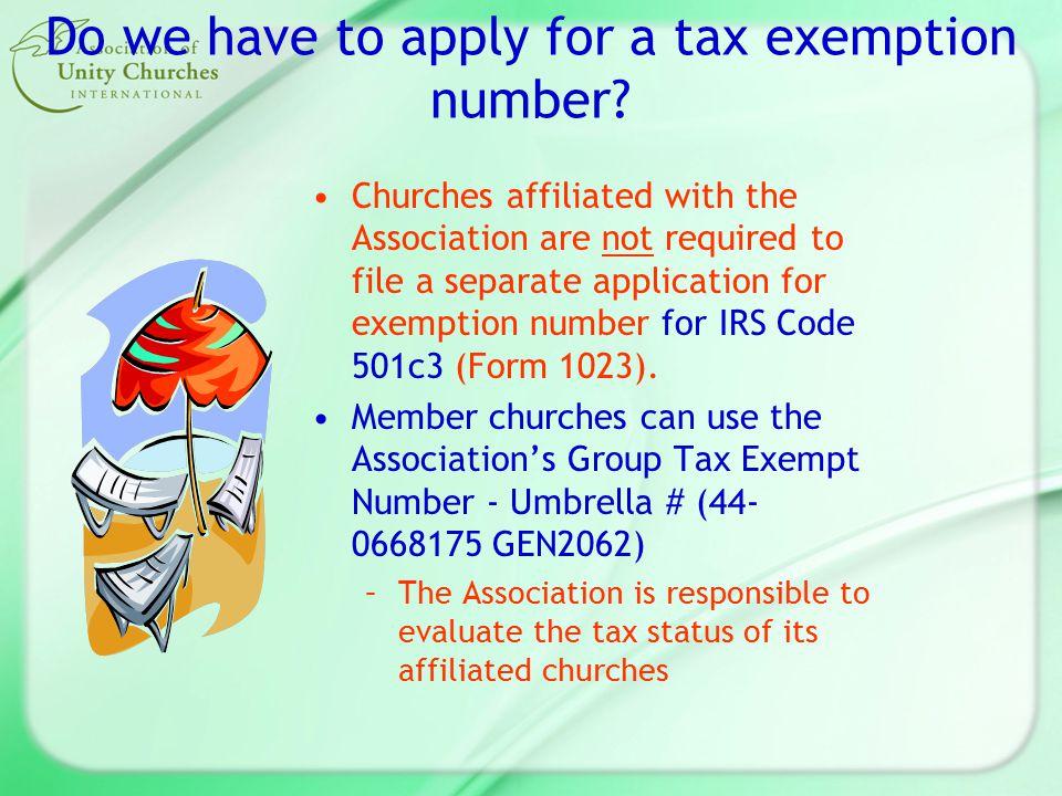 Schedule SE - Social Security Tax