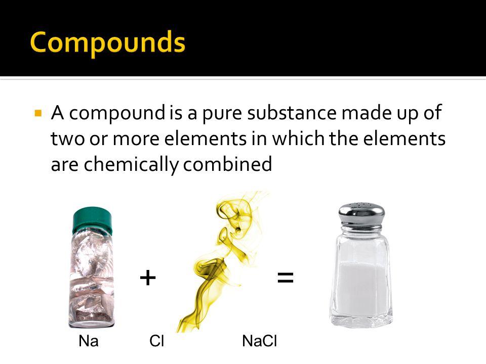  Reactivity generally increases for cations as you move down the periodic table  Example: potassium is more reactive than sodium Lithium Sodium Potassium Rubidium Cesium