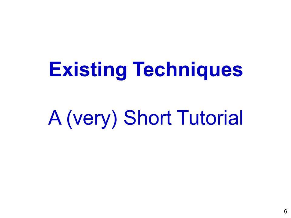 7 Logical Effort (only logic) - delay of minimal inverter R 0 ·C 0, technology constant Delay model - logical effort, gate type factor: e.g.