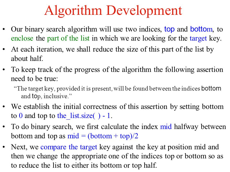 external path length for binary_1( ) Forgetful Version 6 x 4) 4 x 5 6 x 4)