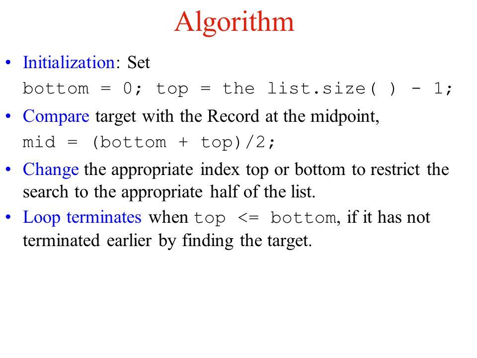 external path length for binary_2( ) Equality Version 5 x 3) 6 x 4