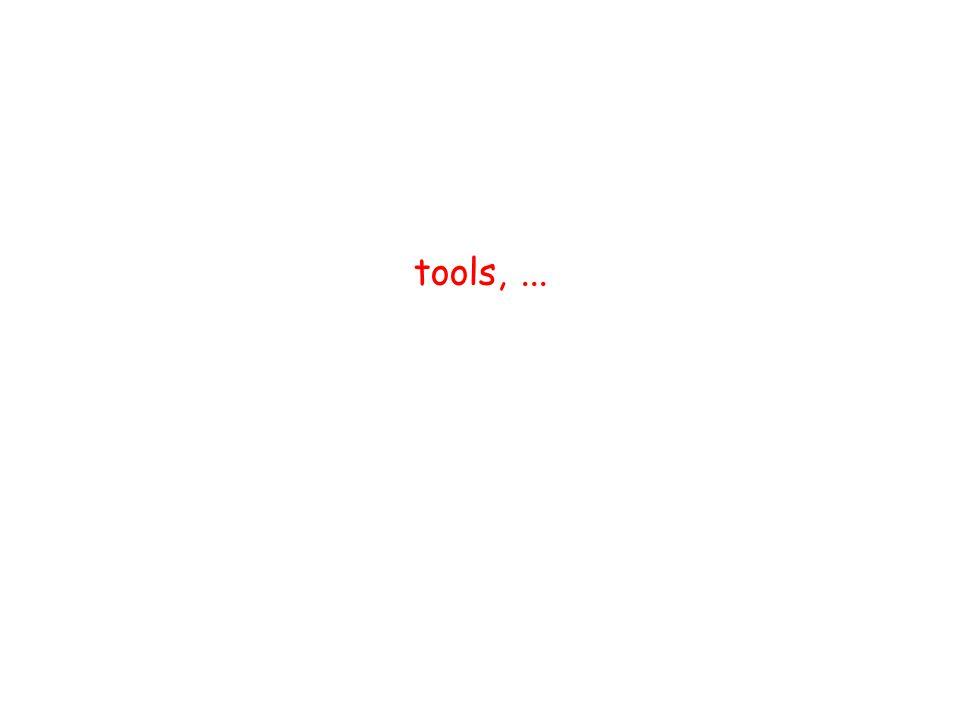 tools,...