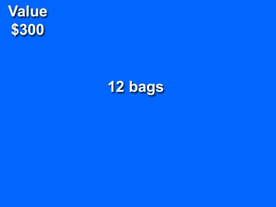 Value $200 Write as a decimal: 253/1000 Write as a decimal: 253/1000 Return To Game