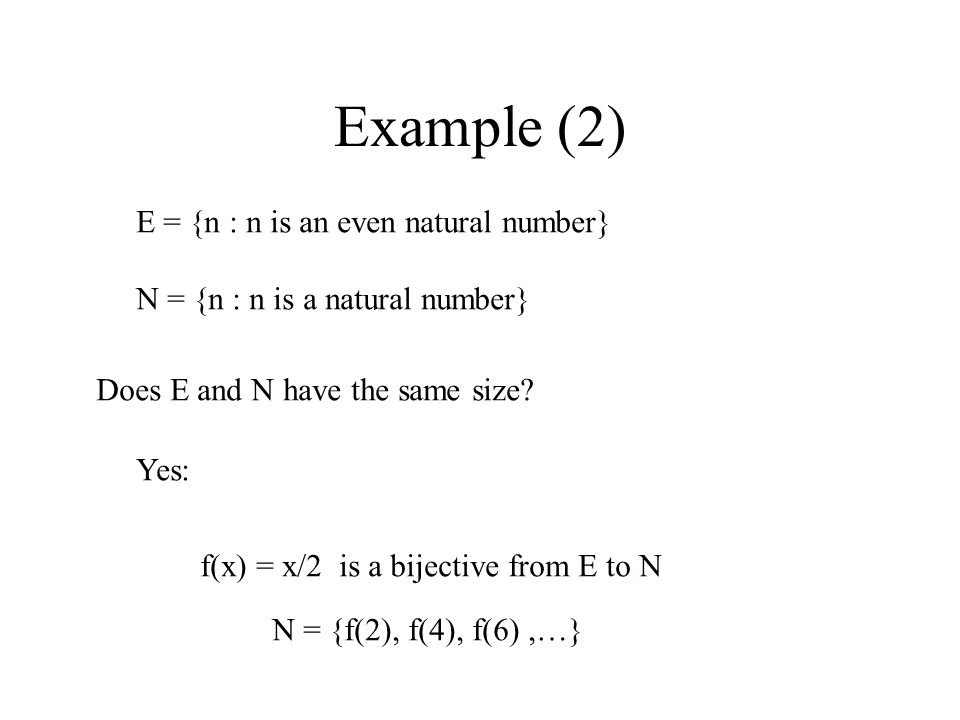 Optional Homework (Wednesday) Explain why C++ programs can be simulated with Turing machines Enumerate the ways to proof that a language is:  decidable  semi-decidable  Enumerable 4.20 c) 4.24 a)