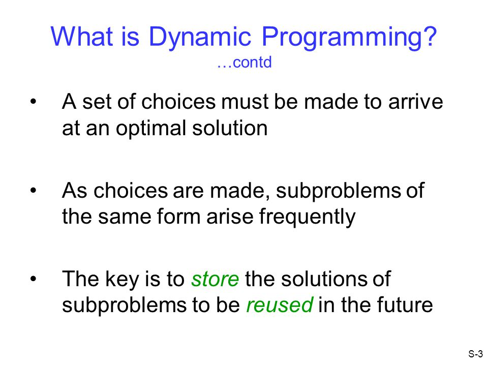 LCS Example We'll see how LCS algorithm works on the following example: X = ABCB Y = BDCAB LCS(X, Y) = BCB X = A B C B Y = B D C A B What is the Longest Common Subsequence of X and Y.