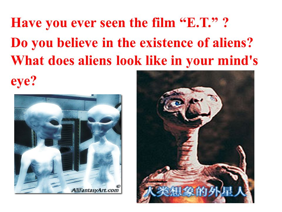 What other unexplained things do you know about Can you share them with us