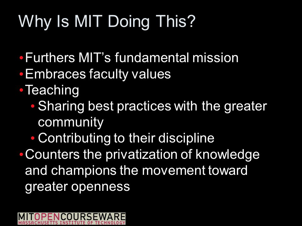 (Questions - Your Turn) Thank you. longpd@mit.edu