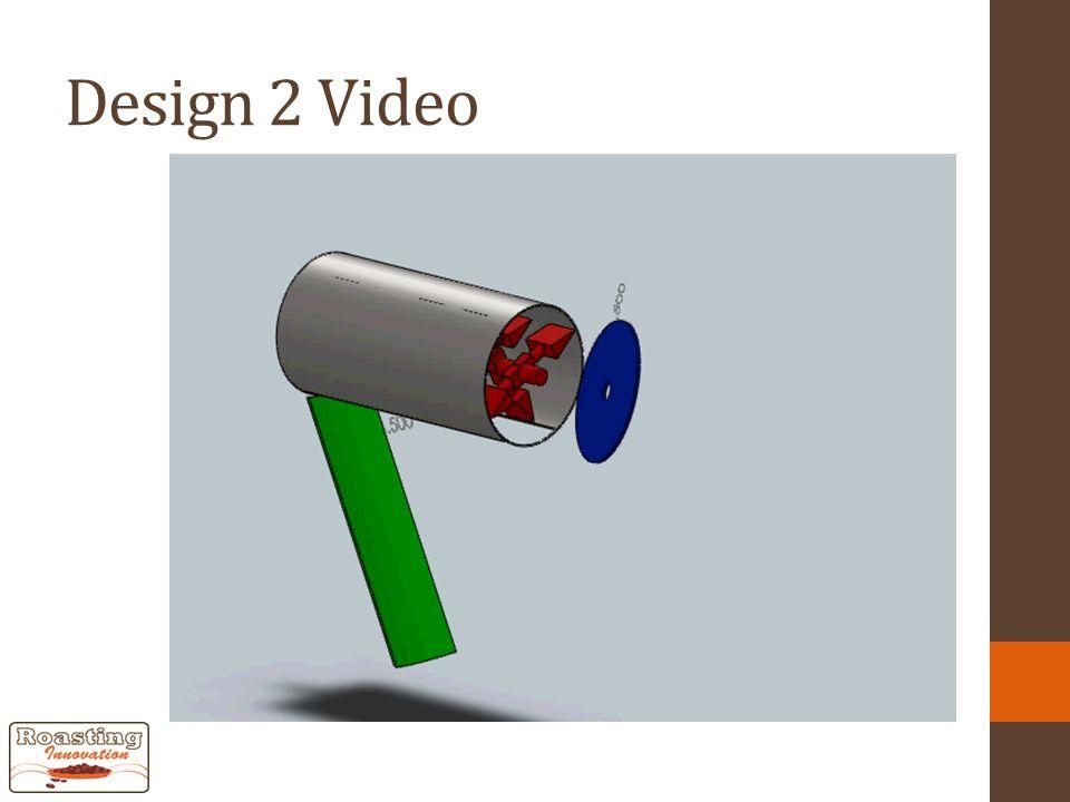 Design 2 Video