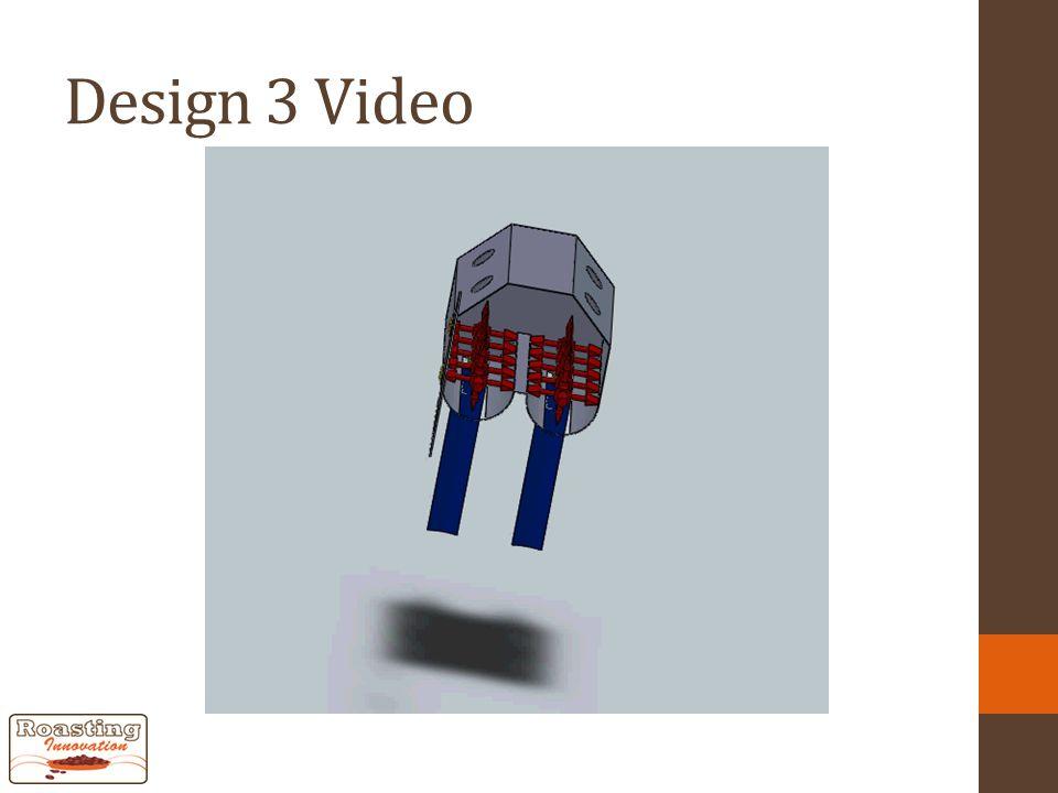 Design 3 Video
