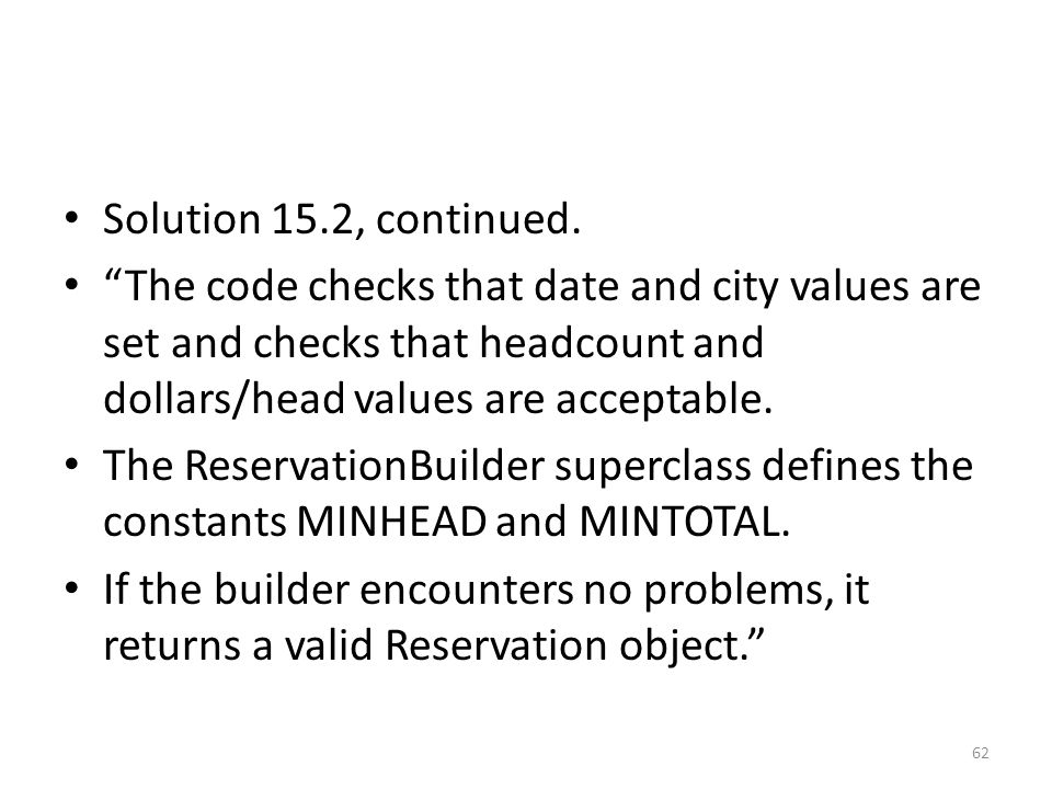 Solution 15.2, continued.