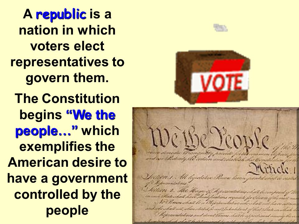 """At the conclusion of the Constitutional Convention """"Well, Doctor… what have we a got, a republic or a monarchy?"""" a woman approached Benjamin Franklin"""
