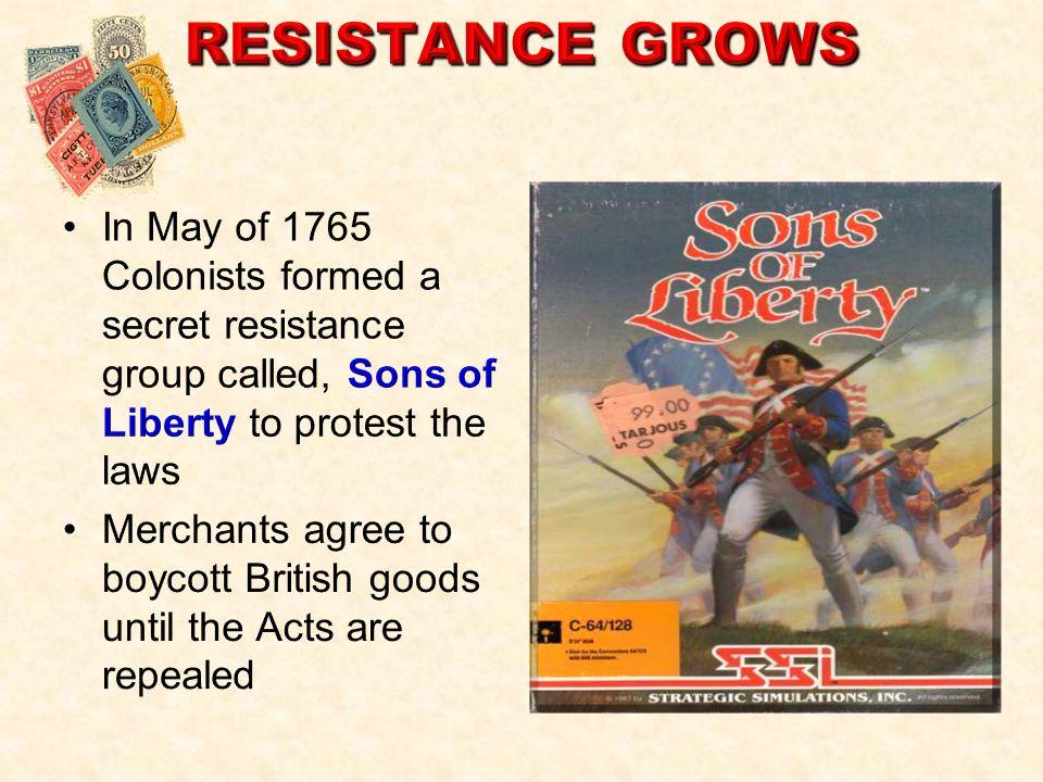 Actual British Government Stamp 14
