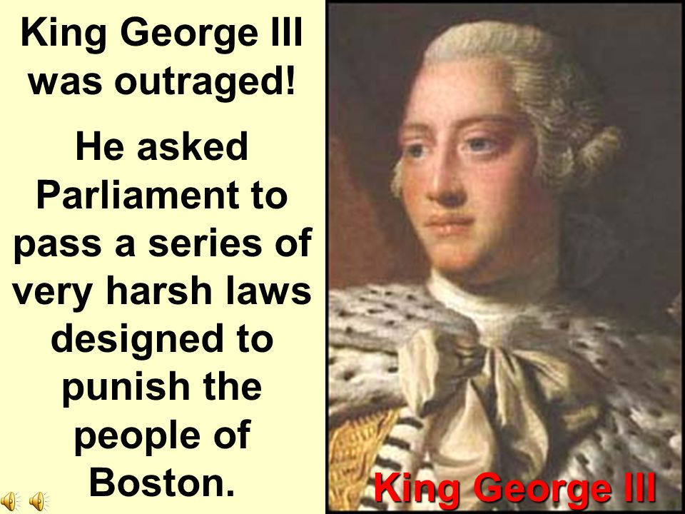 dumped 342 crates of tea into Boston Harbor $90,000 The men dumped 342 crates of tea into Boston Harbor which was valued at about $90,000. quietly row