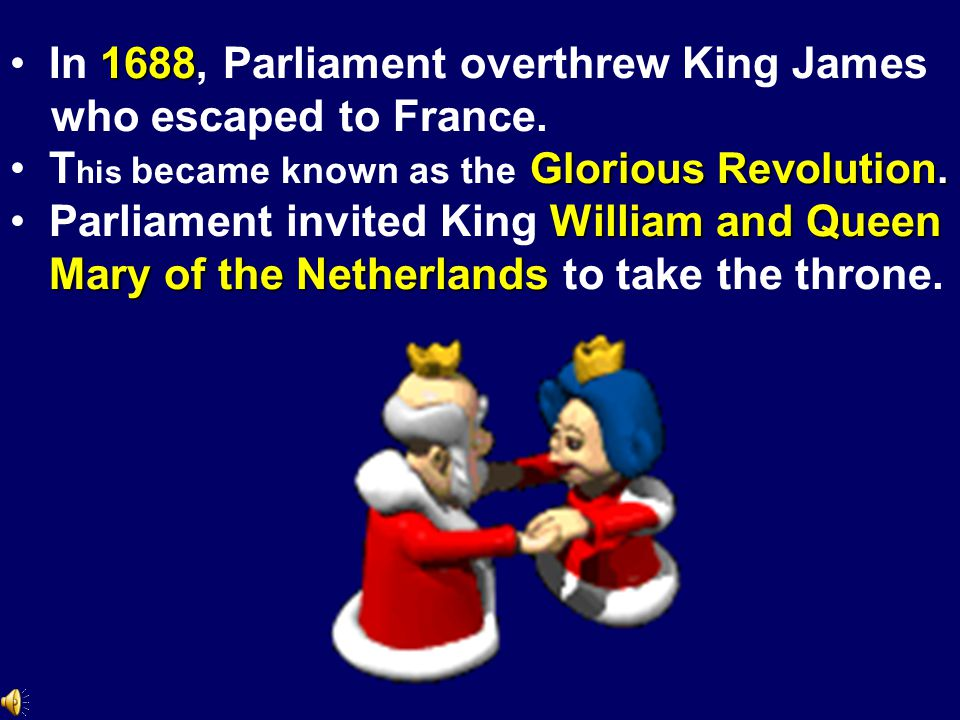 The British government found itself in serious debt after the French & Indian War- £133,000,000!!.