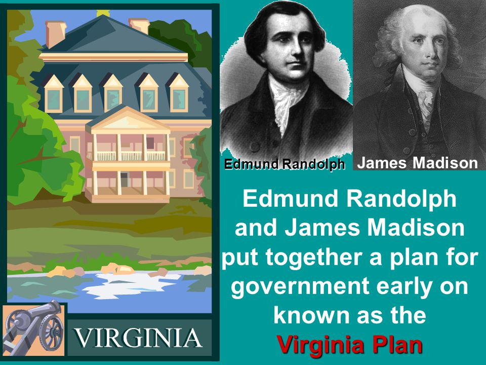 secret It was decided that the meetings during the Constitutional Convention would be kept secret so delegates could feel free to speak their minds wi