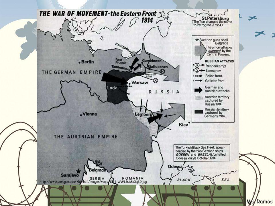 http://www.uoregon.edu/~kimball/images/maps/1914-WW1.RUS.Ctq39.jpg Ms. Ramos