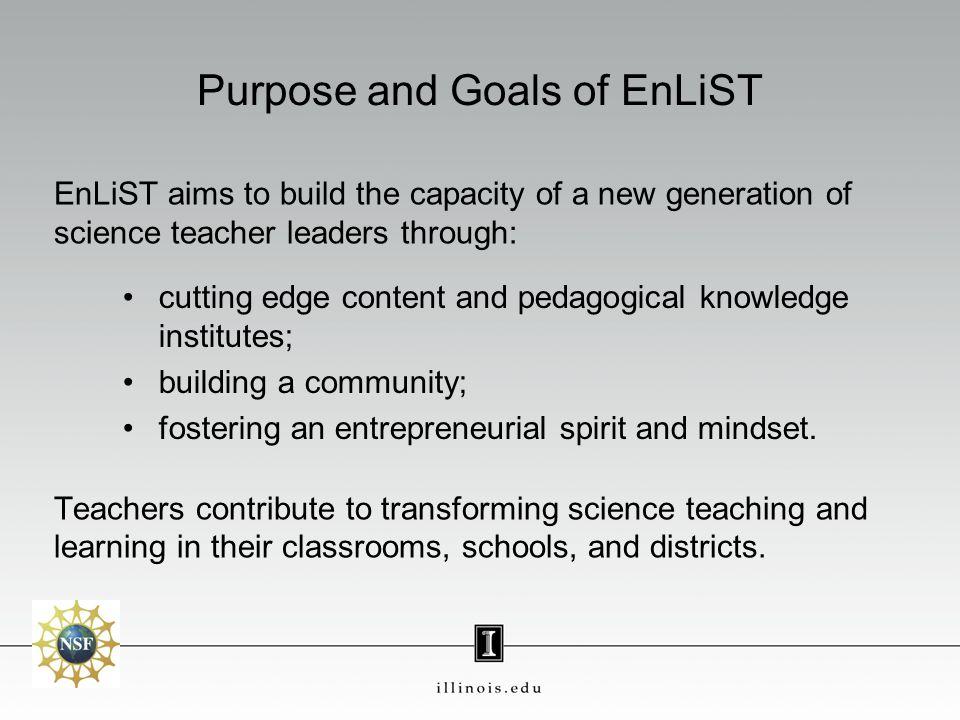 Educational Entrepreneurship An era of educational entrepreneurship has begun.