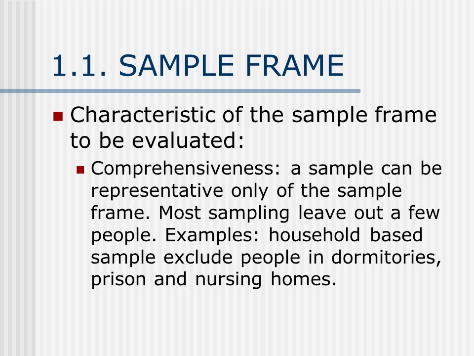 2.3 Self-administrated Advantages Easy presenting questions requiring visual aid.