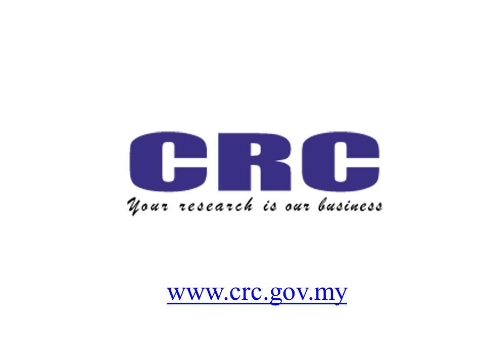 www.crc.gov.my