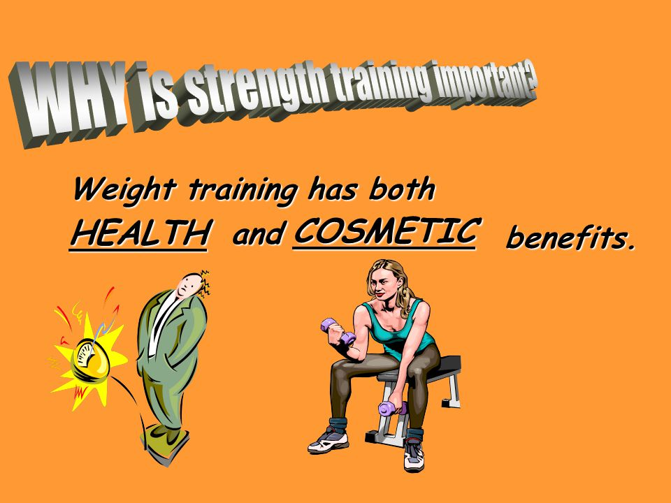 -How many days per week and hours per day can you devote to your strength training routine.