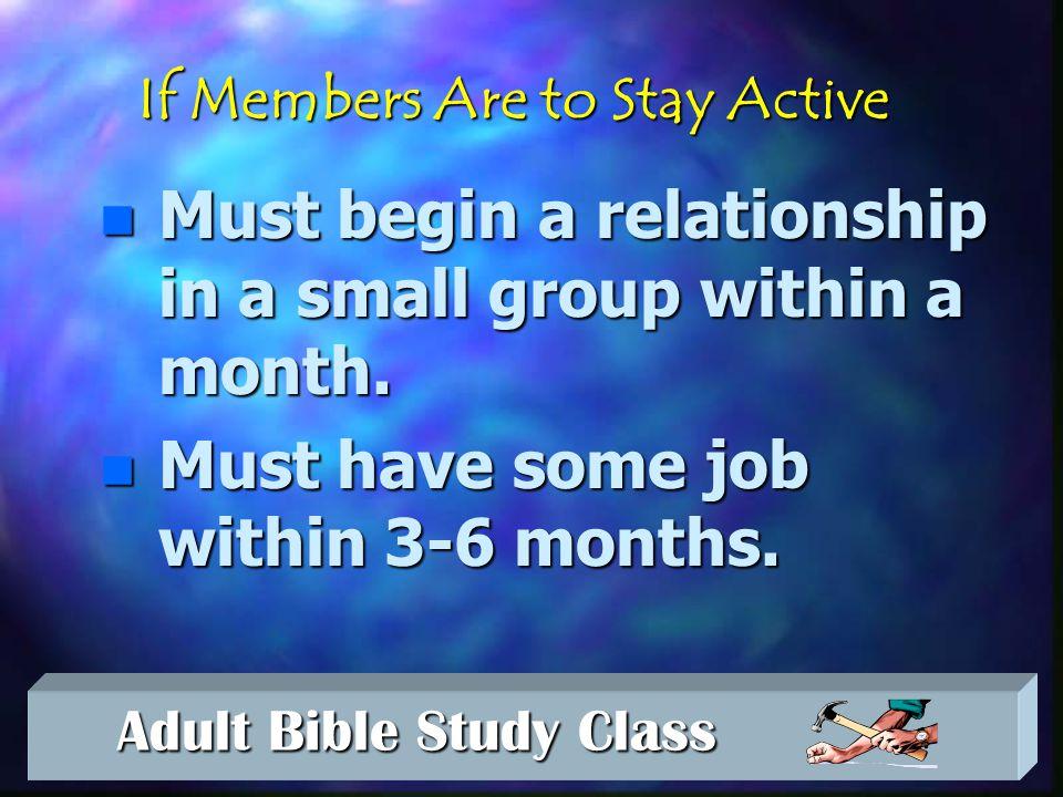 Create New Classes