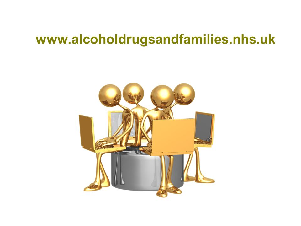 www.alcoholdrugsandfamilies.nhs.uk