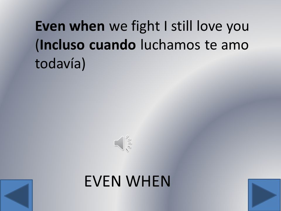 BECAUSE OF All Because of Love Quotes (Todo por culpa de Love Quotes)
