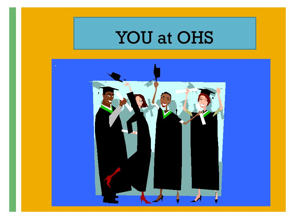 + High School Graduation Minimum Requirements All students must earn 22 credits, or pass 44 semester classes.