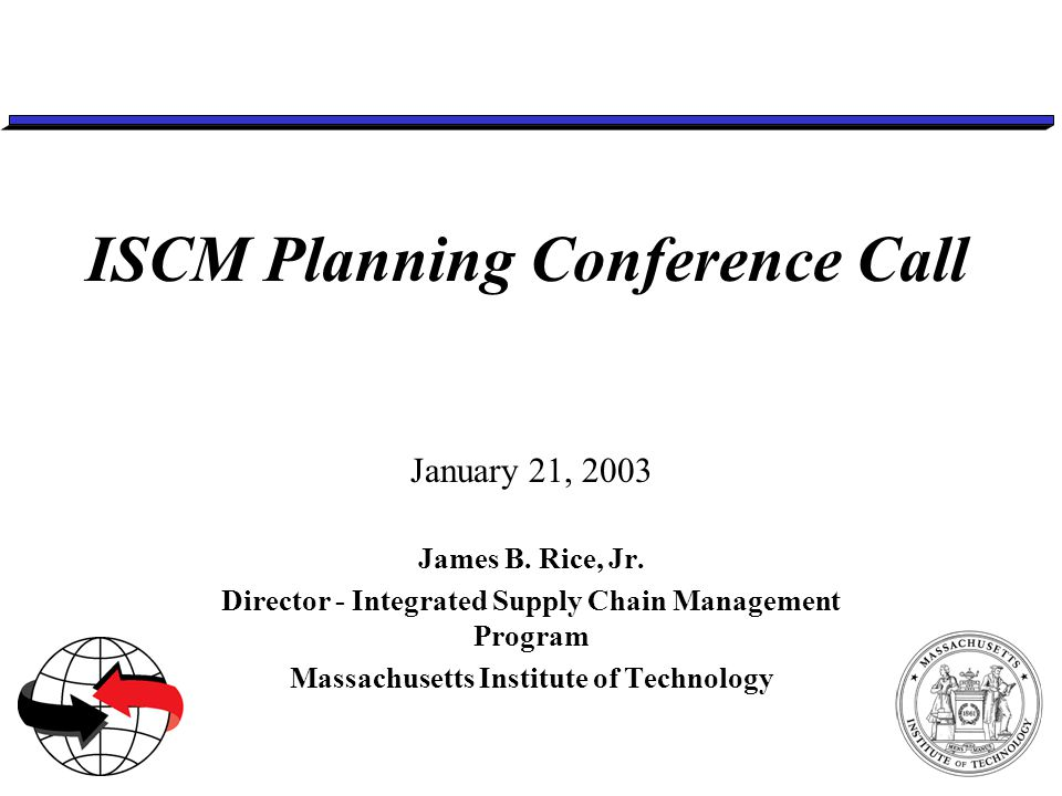 Call Objectives Primary Review plans for Finance-SC event Event design Plans to enlist Set date(s) Discuss and review options for event themes 2003 Refined options Secondary Discuss research agenda options Update on program Welcome back to TI and Tom Shields.