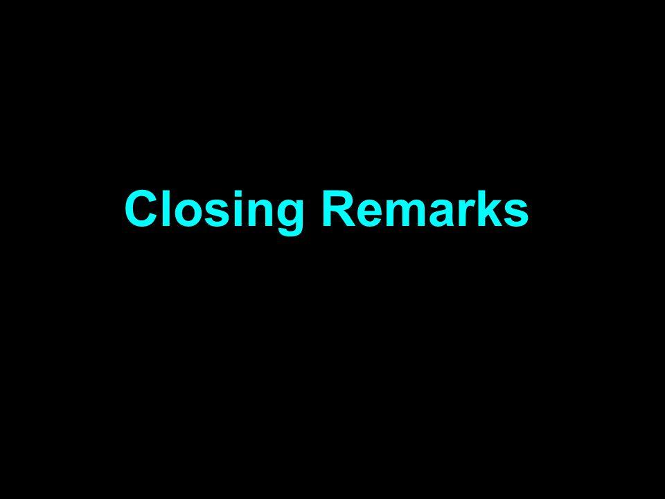 Procurement Reform Never-ending process –Wave.Cycle.