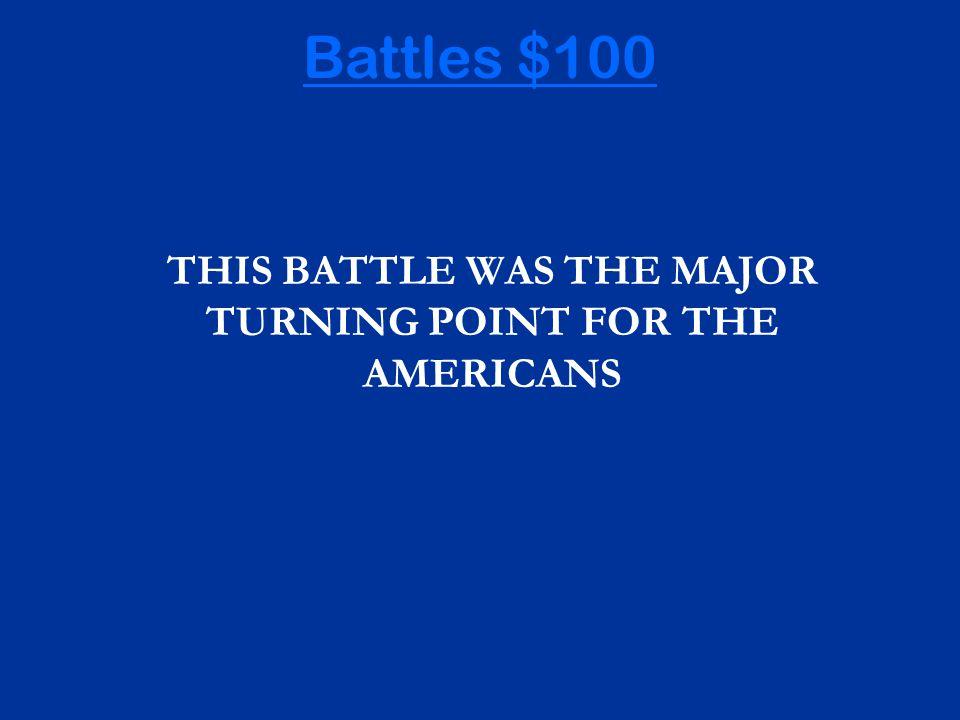 500 100 200 300 100 300 200 300 200 100 200 500 300 200 100 400 BattlesDecl.Indep.