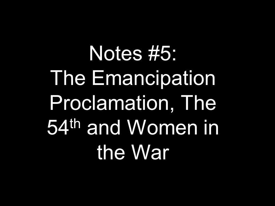 Female Heroines of the Civil War